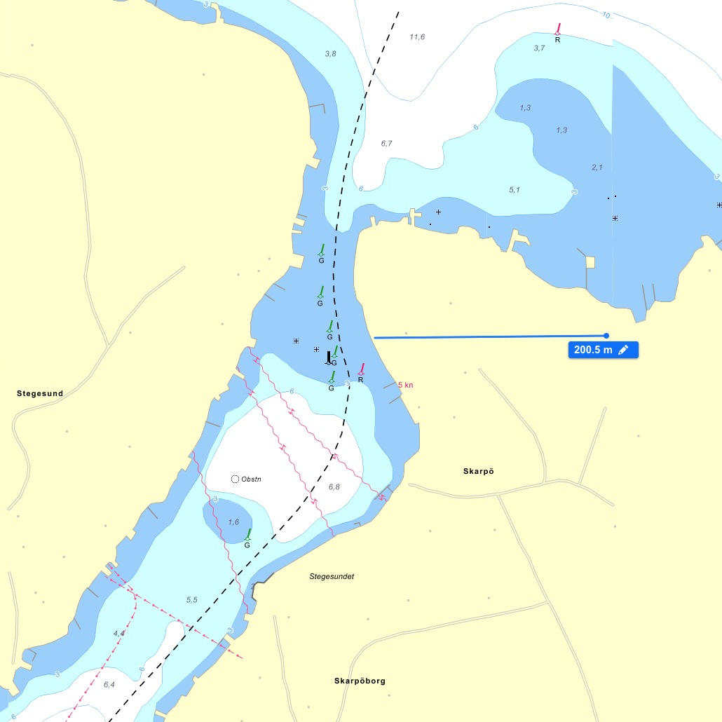 05c36c395071 Inoff sjökort (ej för navig.): eniro.se.djh-vaxh 2000x780p eniro.se.karlsu-steges  700x1025p ...