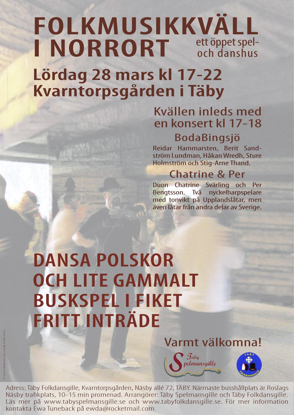 Kvarntorp i detalj tabyfolkdansgille.se