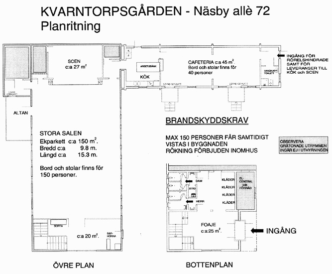 IKEA Torna Hitta bästa pris på Prisjakt