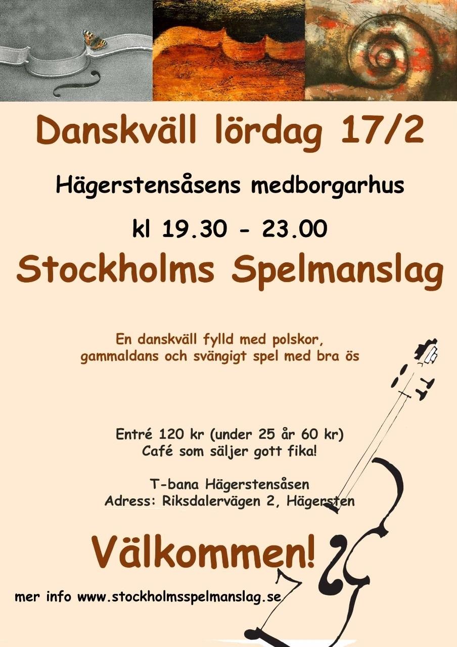 timeless design efabf 84623 180217L Hägerstensåsen Sth sml kl 1930-23 120  25 60 - ...