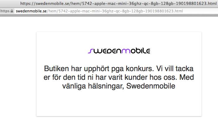 cheaper b3e14 2d6eb swedenmobile190311konkurs (skärmbild) Prisjakt minpris  14 feb 2019   8399  kr, 19 feb 9489 kr (min tidigare  28 dec 2018  8970 kr - 8 jan 2019  9297  kr).