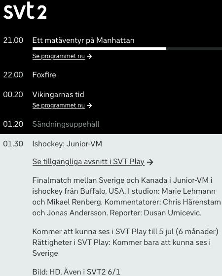 check out 01012 0dca4 Mats Lundblads kalender folkmusik dans gada.se