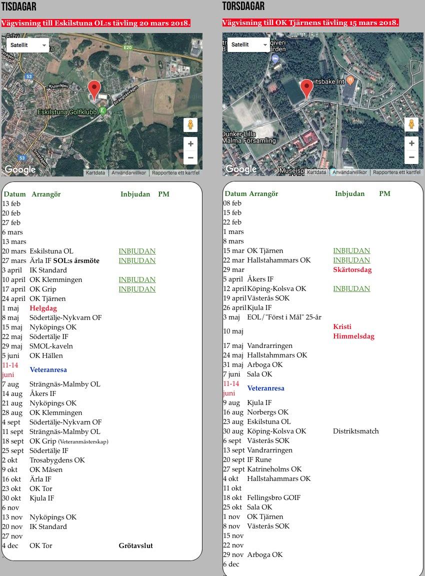bf2ed6c5651 ... http://gada.se/veteransidan180314.jpg
